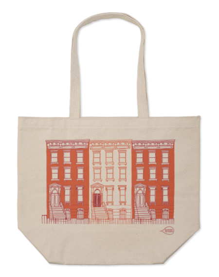 CP tote natural market brownstone-6803