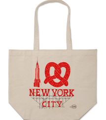 CP tote natural market iheartNY-6803