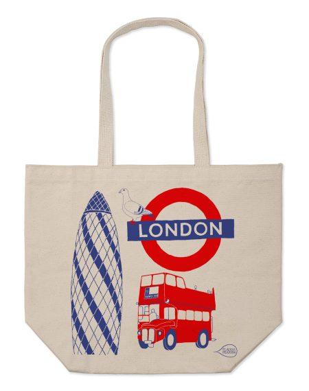 LONDON_MARKET