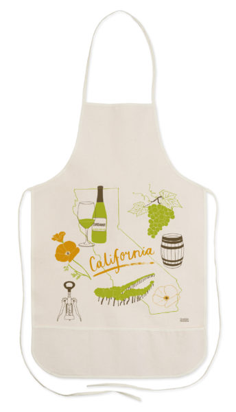 winecountry_apron