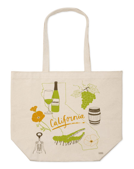 winecountry_market