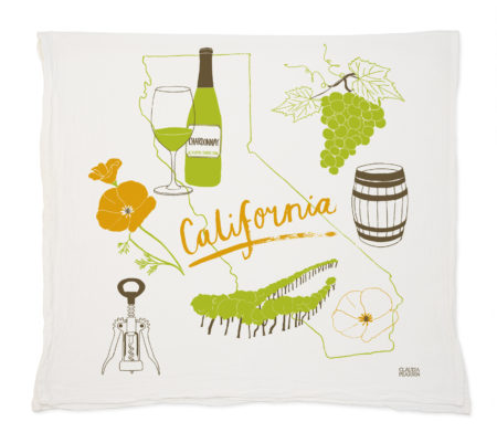 winecountry_teatowel