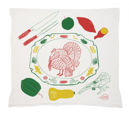 holidayturkey_teatowel