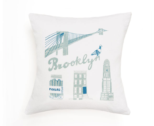 bkcushion