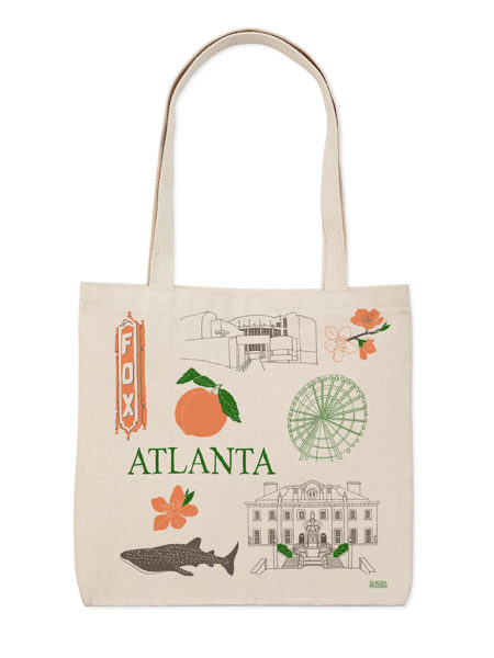 ATLTOTE01