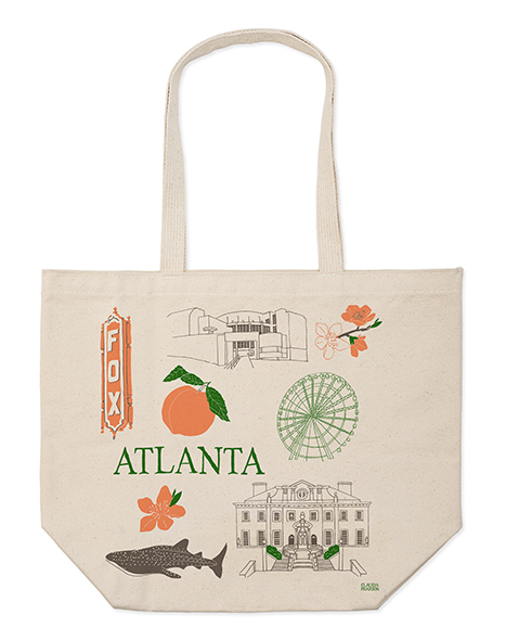 ATLTOTE02