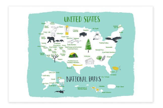 nationalparks lrg