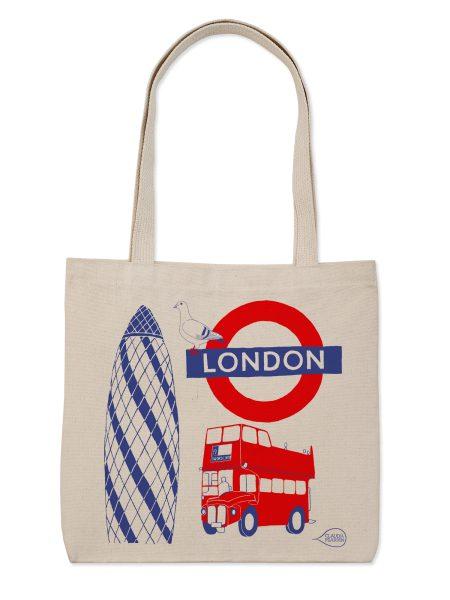 LONDON_EVERYDAY