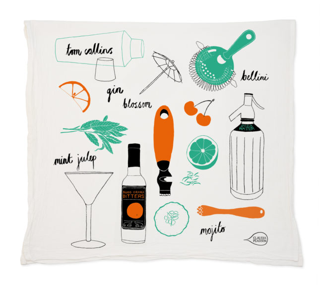 cocktail_teatowel