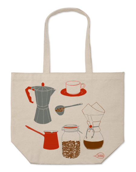 coffee_market