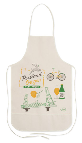 portland_apron