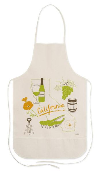 winecountry_apron