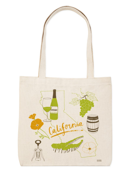winecountry_everyday