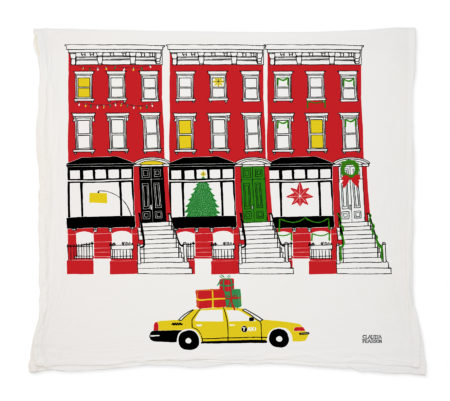 holiday_teatowel