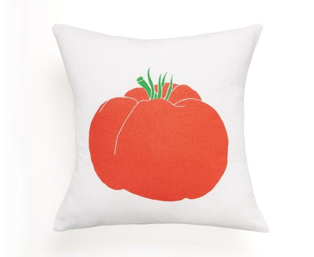 tomatocushion