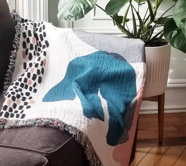 blanket_sofa