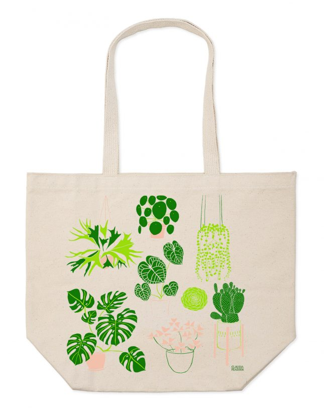 BLOOMTOTE02